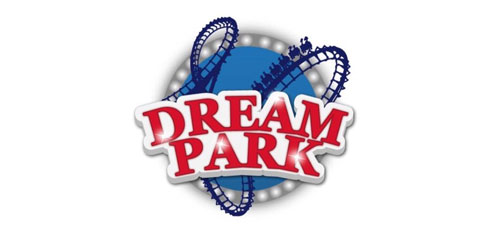 Dream Park Lebanon