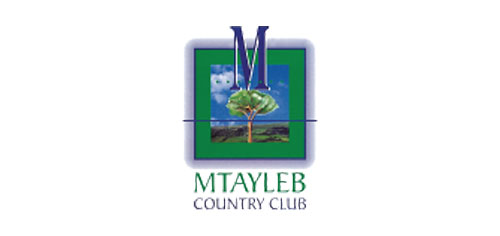 Mtayleb Country Club